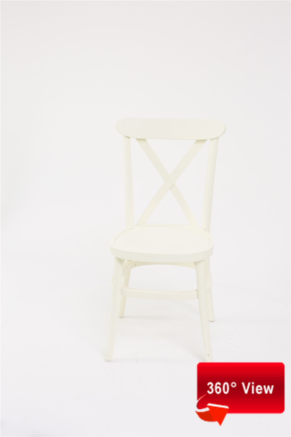 ZS-9001 WOODEN TUSCAN CHAIR