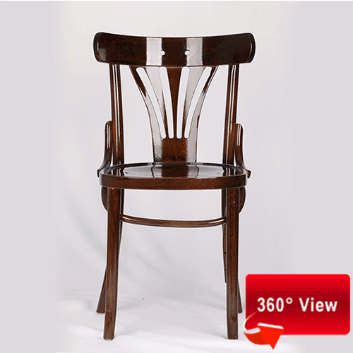 ZS-2001H DINING CHAIR