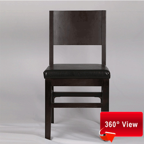 ZS-3003DINING CHAIR