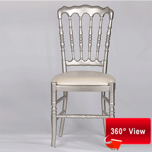 ZS-8150A ROYAL CHAIR