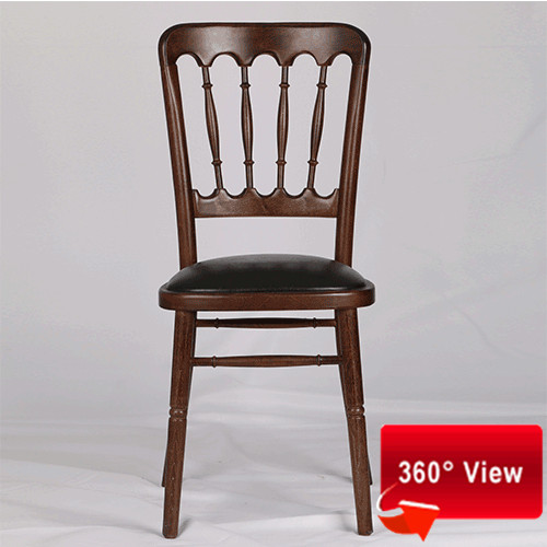 ZS-8044B CASTLE CHAIR